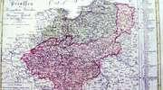 Mapy po konserwacji